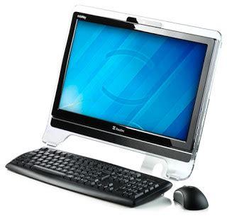 Baixar Drivers PC Itautec Infoway AL2010   Windows XP ...