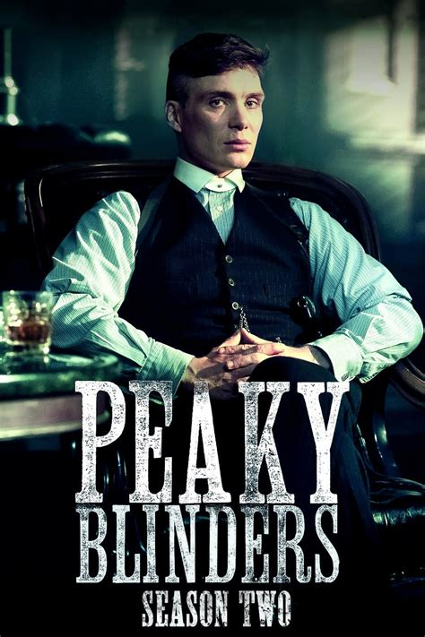 Baixar Peaky Blinders 2ª Temporada   Torrent Dublado  2014 ...