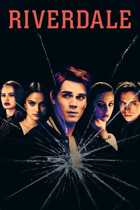 Baixar Riverdale 4ª Temporada   Torrent Dublado e Legendado