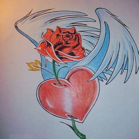 Bajar dibujos de amor para dedicar