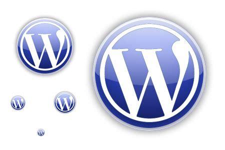 Bajar temas gratis para Wordpress | Datosgratis.net
