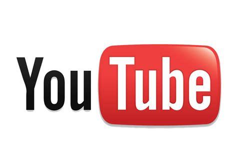 Bajar Videos Google Chrome Youtube   Dwiyokos