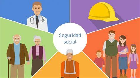 Balance de la Seguridad Social   Catalunya Vanguardista