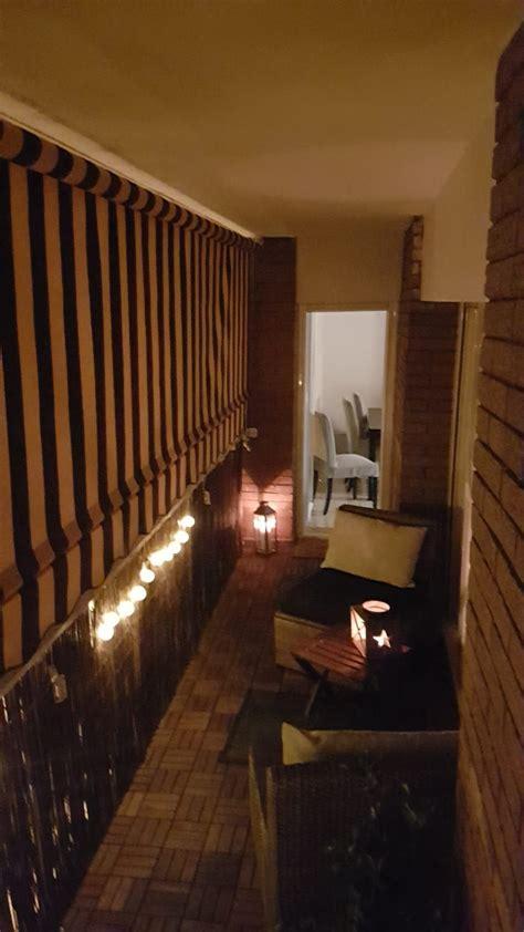 Balcón pequeño con muebles Ikea   Muebles ikea, Balcón ...