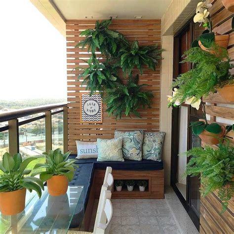 #Balcones Buenos dias!!! Que bueno que aprovechen el ...