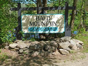Bald Mountain Campground   4 Photos   Lovell, WY   RoverPass