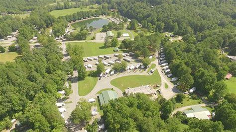 Bald Mountain Campground in Hiawassee, GA   YouTube