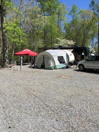 Bald Mountain Camping Resort   Campground Reviews ...