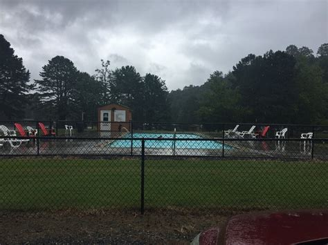 Bald Mountain Camping Resort   UPDATED 2017 Campground ...