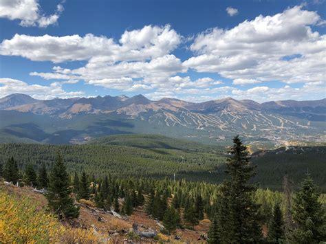 Bald Mountain Trail   Colorado | AllTrails
