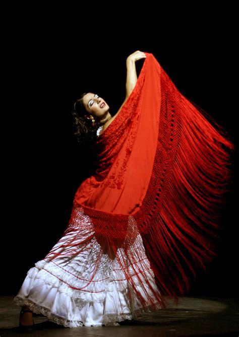 Ballet Flamenco de Madrid en México