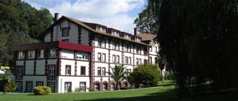 Balneario de Termas de Molinar, Vizcaya | Asociación ...