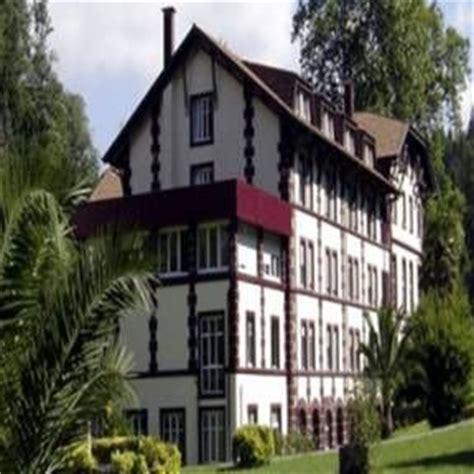 Balnearios Vizcaya, hoteles con spa y spas en Vizcaya