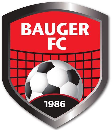Balompié Dominicano: Bauger FC anuncia bajas en su plantilla