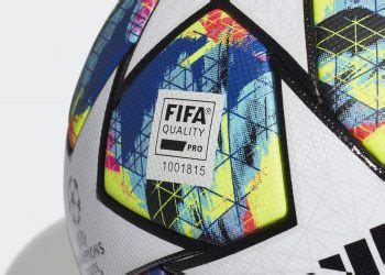 Balón Adidas UEFA Champions League 2019/20