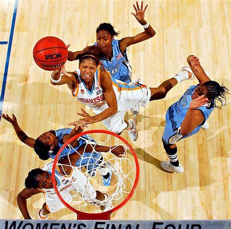 Baloncesto femenino   Deportes