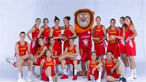 baloncesto femenino: la punta de la nza de la mujer en el ...