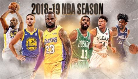 Baloncesto online en vivo y en directo   NBA Clutch Time