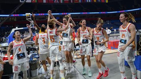 Baloncesto/Selección.  Crónica del España   Serbia, 71 66 ...