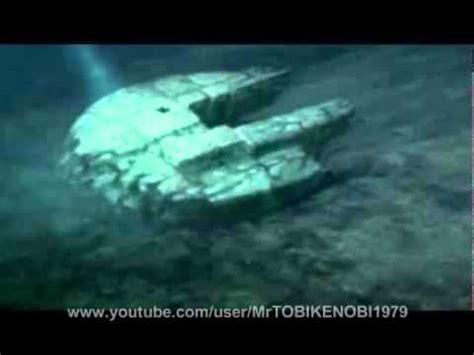 Baltic Sea Mystery ! UFO / USO 3   YouTube