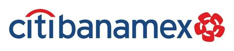 Banamex cambia a CitiBanamex – marketing one