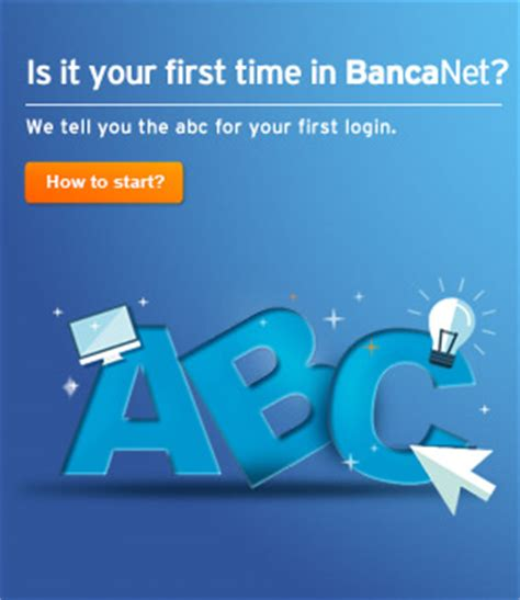 Banamex.com | Credit Cards, Insurance, Investments, Loans