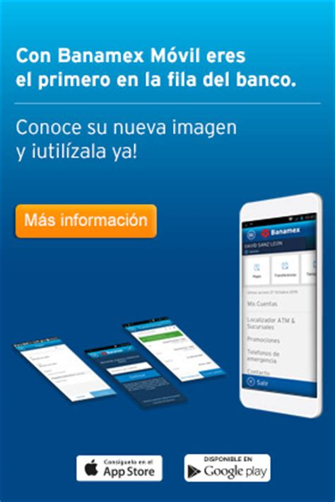 Banamex.com | Tarjetas de Crédito, Seguros, Inversiones ...