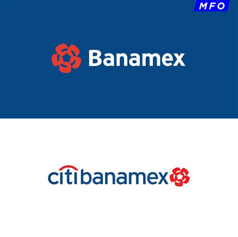Banamex turns into Citibanamex – My F Opinion