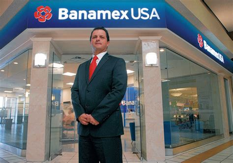 Banamex USA opens branch at Sunrise Mall in Brownsville ...