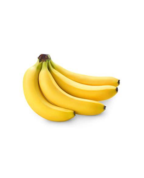 Banana  Cavendish    Golden Farm Siam