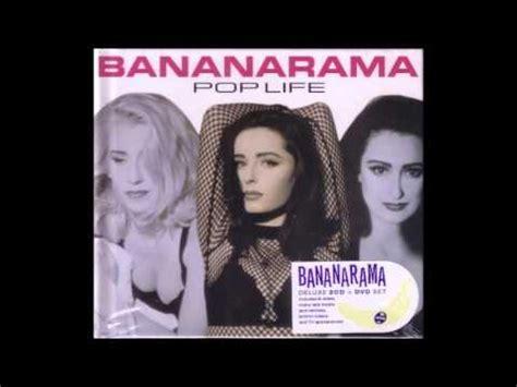 Bananarama Long Train Running   YouTube