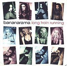 Bananarama – Long Train Running Lyrics | Genius Lyrics