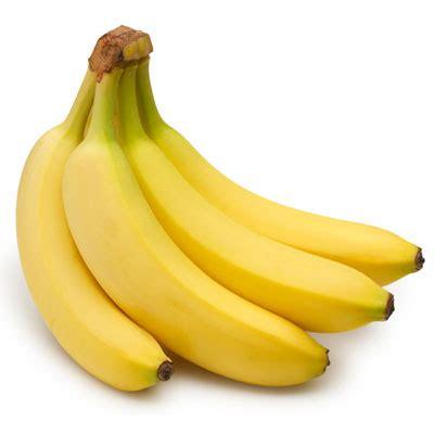 Bananas Cavendish   Nan and Pops Online Fruit Shop