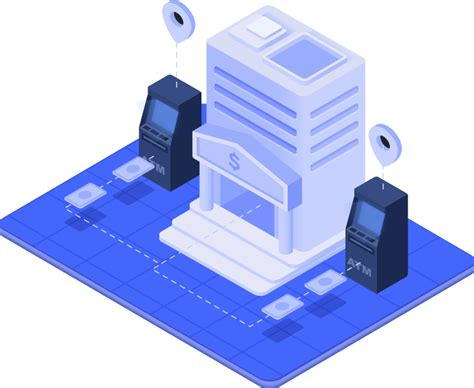Banca Online   Todo sobre tu banco, cuentas y banca online