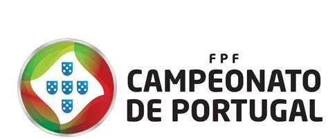 Bancada | Campeonato de Portugal: resultados e ...
