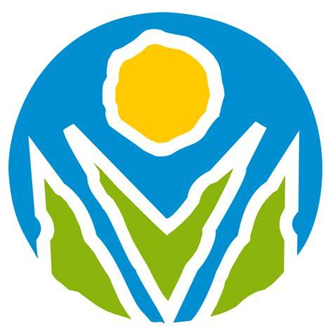 Banco Agrario de Colombia   Wikipedia, la enciclopedia libre