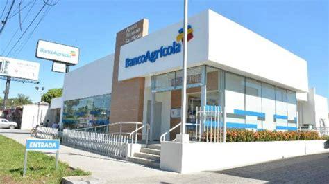 Banco Agrícola, el Banco del Año de El Salvador ...