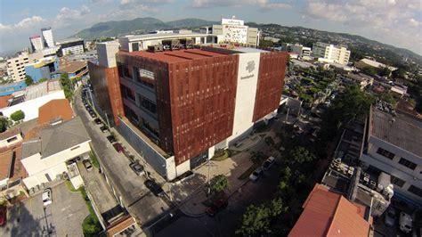 Banco Agrícola realiza acciones sostenibles que abonan al ...