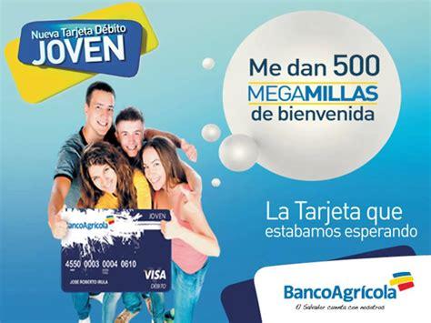 Banco Agricola   YouTube