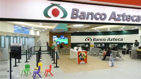 Banco Azteca sube en ranking de los bancos más valiosos ...