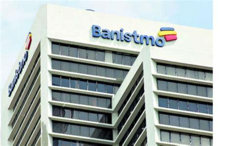 Banco Banistmo aclara sobre rumor de intervención   Panamá ...