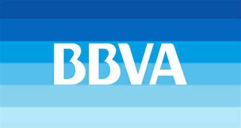 Banco BBVA en Manizales   Todas las Sucursales y Horarios ...