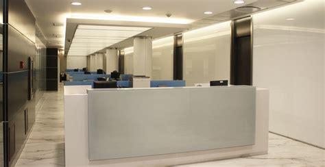 Banco BBVA Francés, Oficinas   WAGG   Arquitectura Textil ...