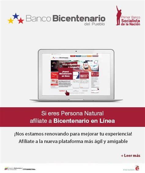 Banco Bicentenario del Pueblo | Bancos, Pueblo, Leer