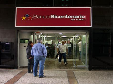 Banco Bicentenario del Pueblo   Noticias