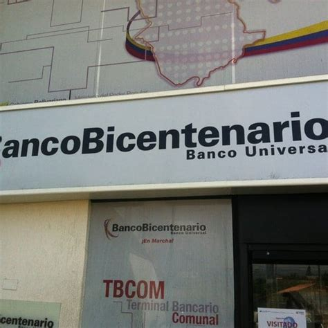 BANCO BICENTENARIO EN LINEA ¿CÓMO REGISTRARTE CORRECTAMENTE?