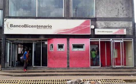 Banco Bicentenario habilita su plataforma para afiliación ...