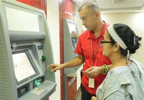Banco Bicentenario: Más del 80% de los pensionados ...