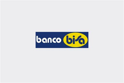 Banco Bisa Bolivia joins IFC programme   Global Trade ...