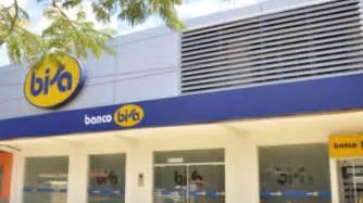 Banco BISA inaugura sucursal con tecnología financiera en ...